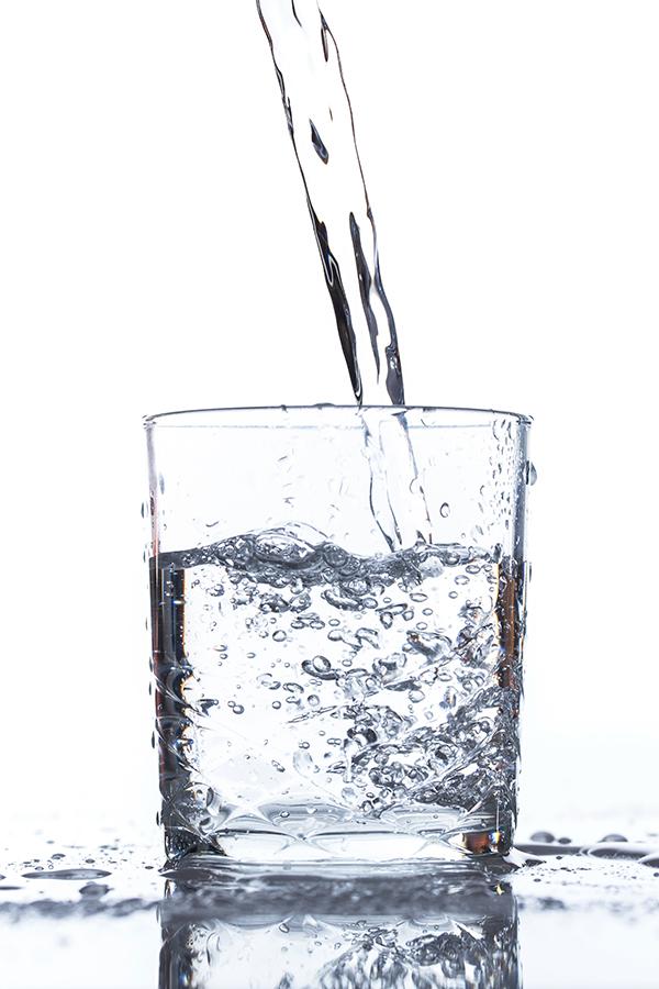 filtrado de agua osmosis inversa