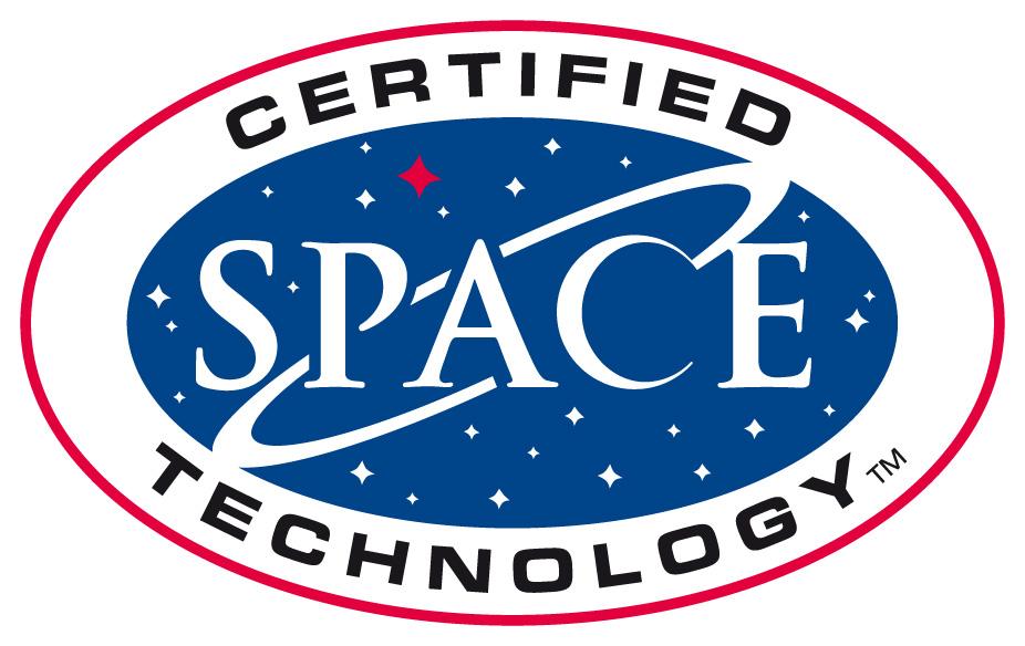 LG CS CertSpaceTech4c PAID