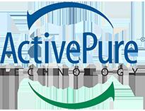 tecnologia activepure