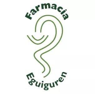 Farmacia Eguiguren